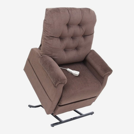Lift Chairs. Home Health Care Solutions   Walgreens