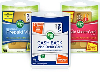 find these cards at your local walgreens - How To Get A Prepaid Visa Card