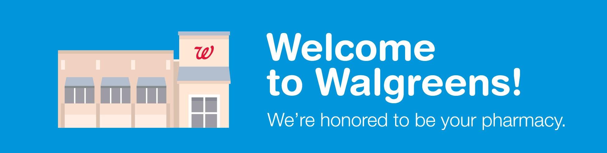welcome prime therapeutics members walgreens
