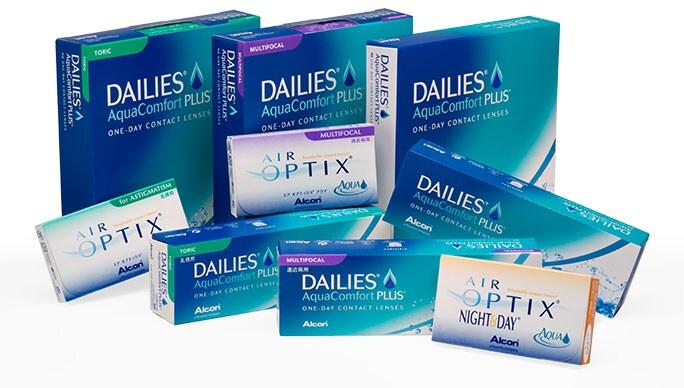 Contact lense coupons walgreens