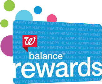 Balance(R) Rewards