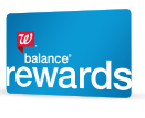 Join Balance Rewards