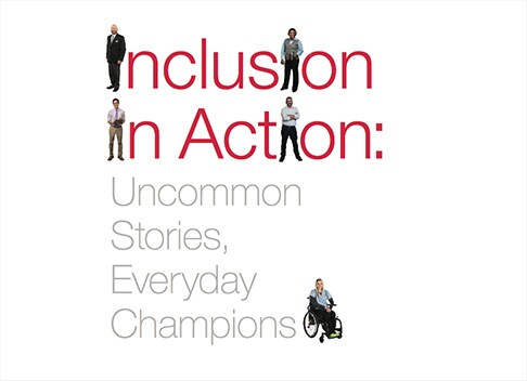 Walgreens Diversity & Inclusion Reports