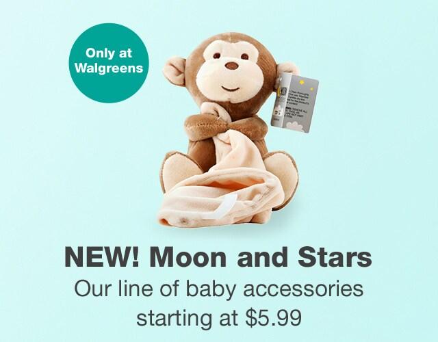 Toys Walgreens