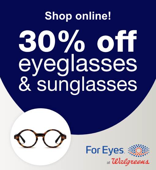 Contact Lenses Free Shipping On Discount Contacts Walgreens Walgreens