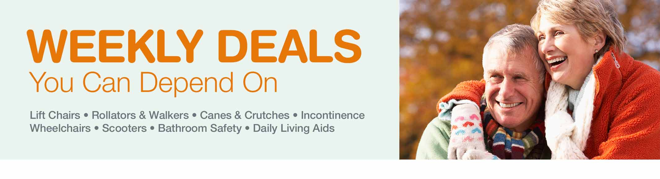 home health care solutions weekly deals walgreens home health care solutions weekly deals