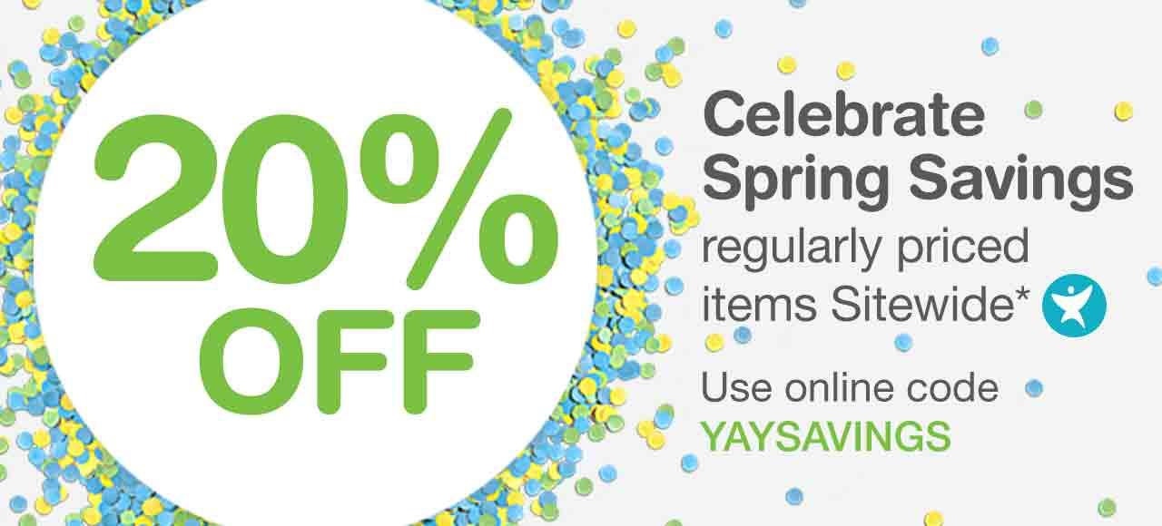 Celebrate vitamins coupon code
