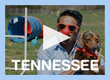 Tennessee (coming soon)
