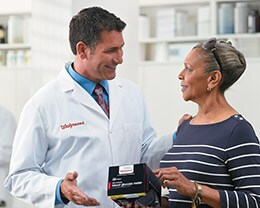 Medicare Part B $0 diabetes testing supplies available same day.