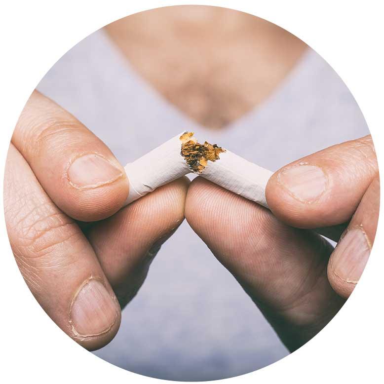 Stop Smoking | Walgreens
