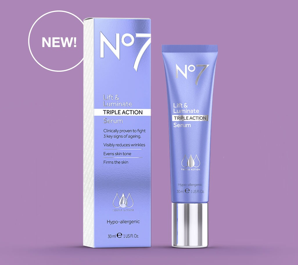 Jun 19,  · Neutrogena Skin ID offers 25 different combinations of three products (a cleanser, a toner, and a disinfectant) matched to skin type (oily, dry, combination, or normal), skin tone, location of acne, frequency of breakouts, skin sensitivity, and sun exposure.