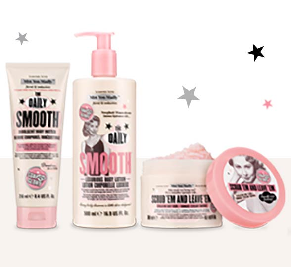 Soap & Glory | Walgreens
