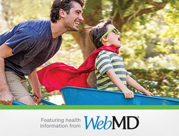 WebMD(R) Allergy Solutions