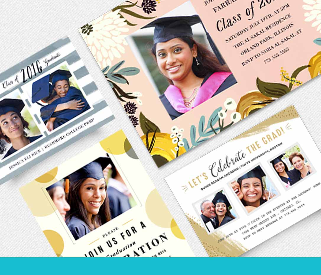 Graduation Announcements Walgreens