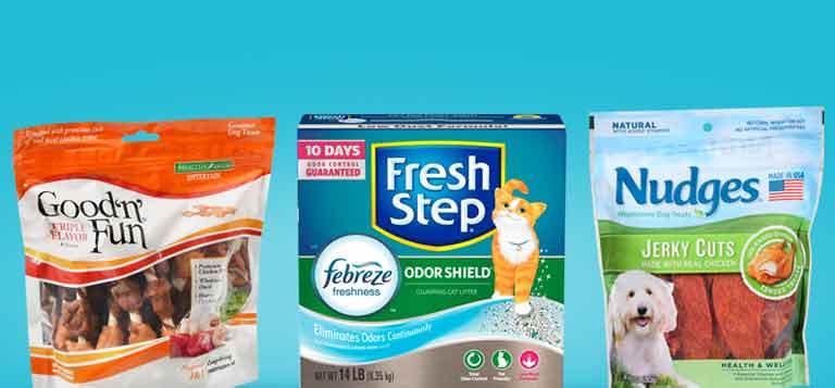 Pet Products | Walgreens