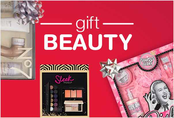 Holiday Gift Shop | Walgreens