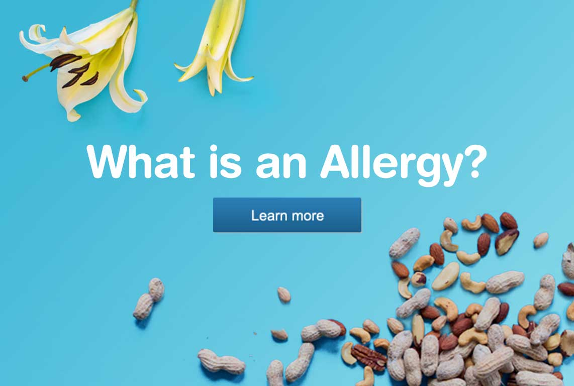 Allergy and Sinus | Walgreens