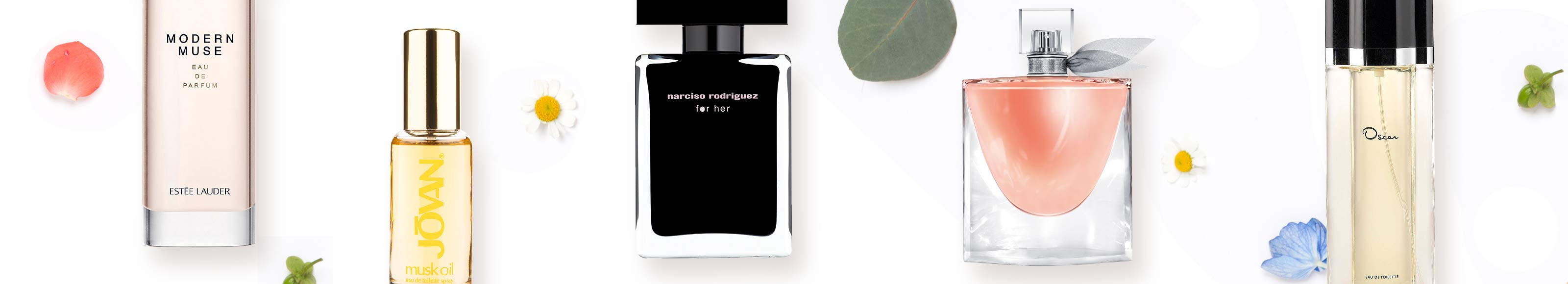 Fragrance Walgreens Parfum Zara For Him Silver Collection Man Fragrances Get The Scents Of Season