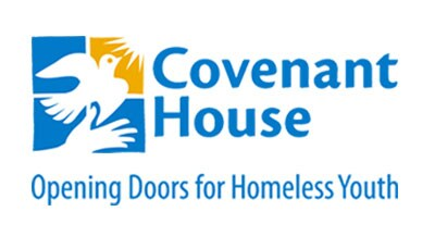Covenant House. Opening Doors for Homeless Youth