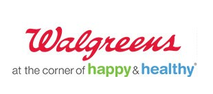 Walgreens Brand Tagline: Preferred