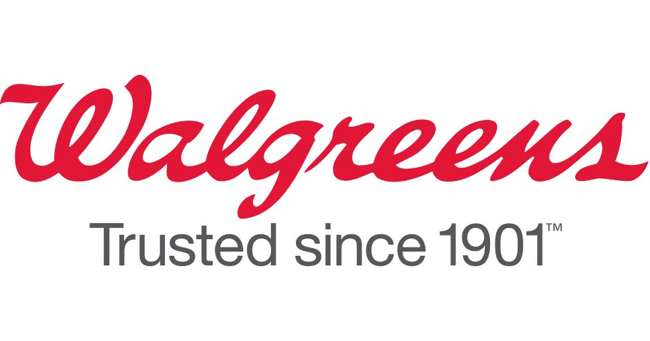 Image result for walgreens