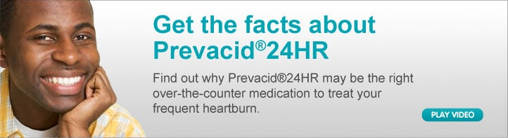 Prevacid Over The Counter Uk