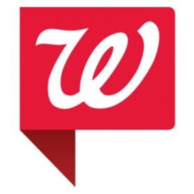 Healthcare Clinics | Walgreens