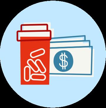 My family pies 90 day discount Prescription Savings Club Walgreens
